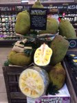 Jackfruit-at-Whole-Foods-JRP60c