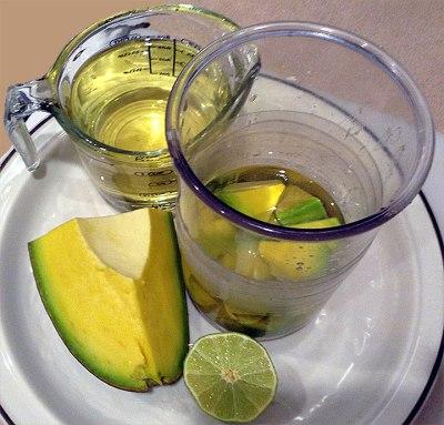 avo-mayo-ingredients